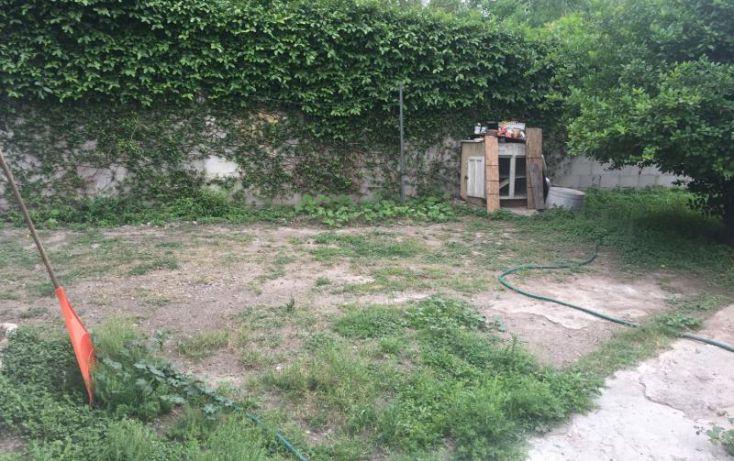 Foto de casa en venta en ildefonso vasquez y gral cepeda 170, mundo nuevo, piedras negras, coahuila de zaragoza, 1821392 no 17