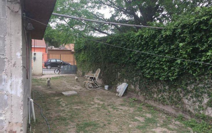 Foto de casa en venta en ildefonso vasquez y gral cepeda 170, mundo nuevo, piedras negras, coahuila de zaragoza, 1821392 no 18