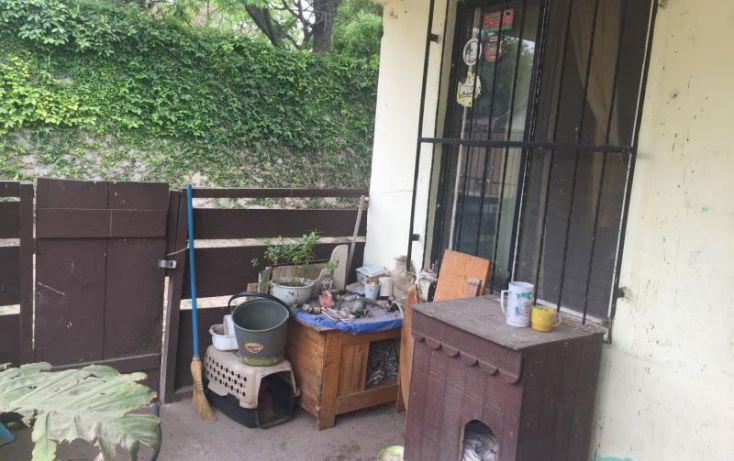 Foto de casa en venta en ildefonso vasquez y gral cepeda 170, mundo nuevo, piedras negras, coahuila de zaragoza, 1821392 no 19
