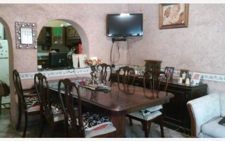 Foto de casa en venta en ildefonso vázquez 1696, fabriles, monterrey, nuevo león, 1229841 no 03