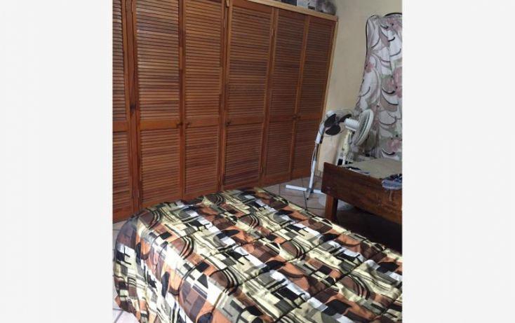 Foto de casa en venta en ildefonso vázquez 1696, fabriles, monterrey, nuevo león, 1229841 no 06