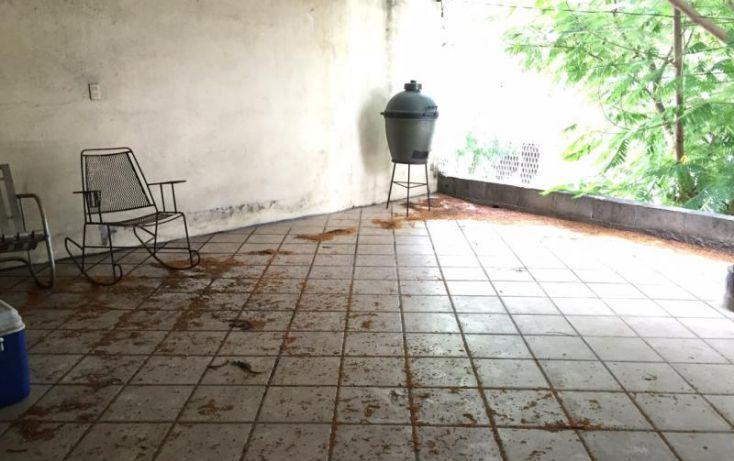 Foto de casa en venta en ildefonso vázquez 1696, fabriles, monterrey, nuevo león, 1229841 no 07