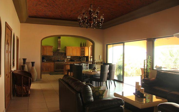 Foto de casa en venta en ilie nastase 28, fracc raquet club, san juan cosala, jocotepec, jalisco, 1695310 no 01