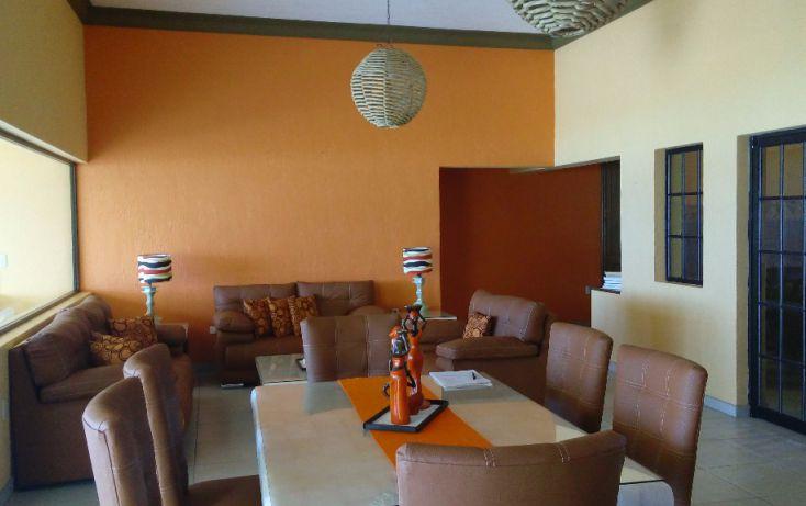 Foto de casa en venta en ilie nastase 28, fracc raquet club, san juan cosala, jocotepec, jalisco, 1695310 no 03
