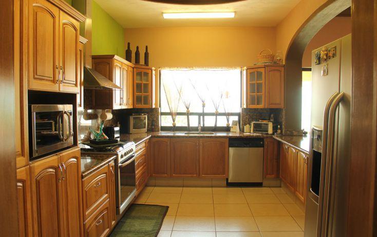 Foto de casa en venta en ilie nastase 28, fracc raquet club, san juan cosala, jocotepec, jalisco, 1695310 no 04