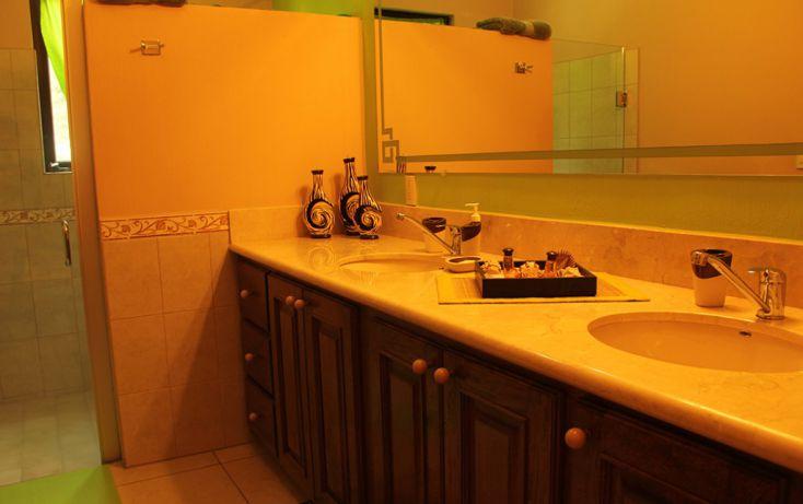 Foto de casa en venta en ilie nastase 28, fracc raquet club, san juan cosala, jocotepec, jalisco, 1695310 no 05