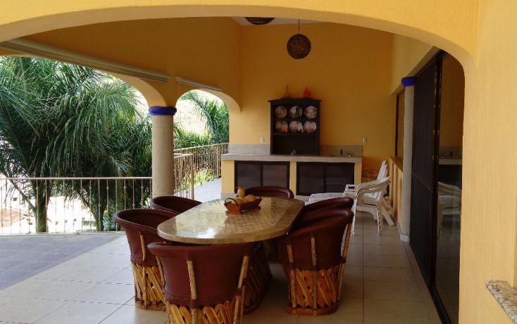 Foto de casa en venta en ilie nastase 28, fracc raquet club, san juan cosala, jocotepec, jalisco, 1695310 no 07
