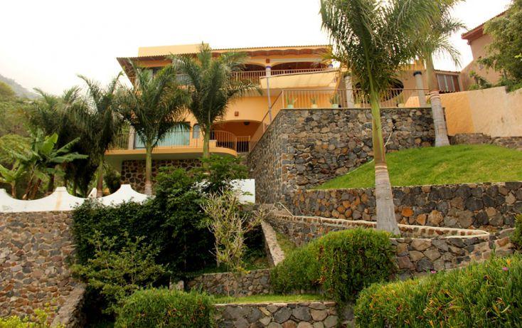 Foto de casa en venta en ilie nastase 28, fracc raquet club, san juan cosala, jocotepec, jalisco, 1695310 no 08