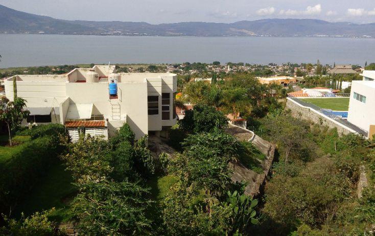 Foto de casa en venta en ilie nastase 28, fracc raquet club, san juan cosala, jocotepec, jalisco, 1695310 no 10