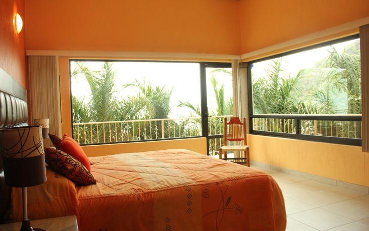 Foto de casa en venta en ilie nastase 28, fracc raquet club, san juan cosala, jocotepec, jalisco, 1695310 no 11