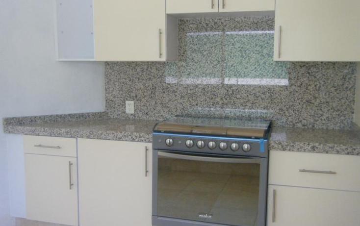 Foto de casa en venta en ilimani 009, lomas de cocoyoc, atlatlahucan, morelos, 700842 No. 11
