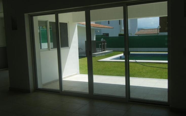 Foto de casa en venta en ilimani 009, lomas de cocoyoc, atlatlahucan, morelos, 700842 No. 14
