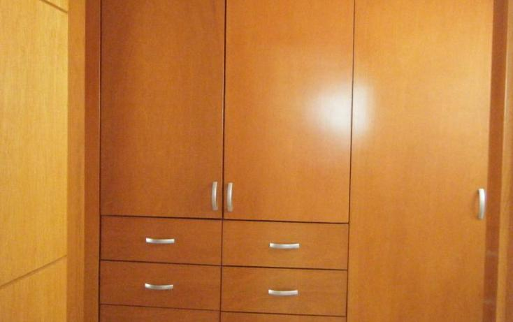 Foto de casa en venta en ilimani 009, lomas de cocoyoc, atlatlahucan, morelos, 700842 No. 19