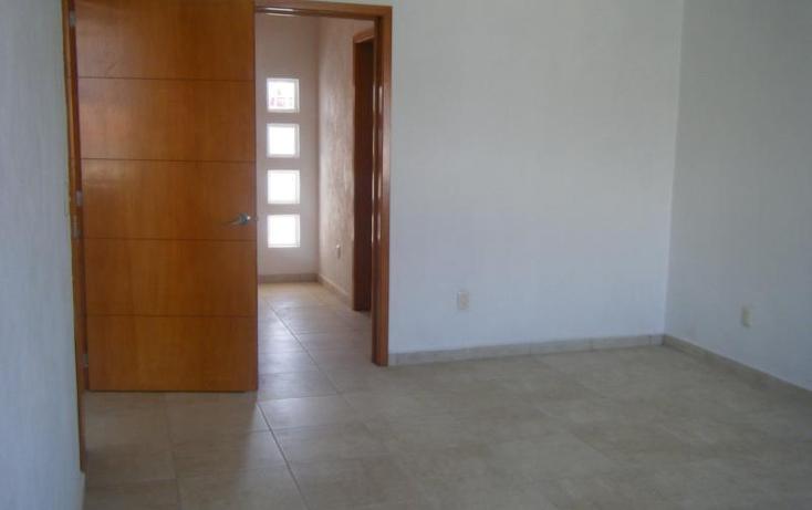 Foto de casa en venta en ilimani 009, lomas de cocoyoc, atlatlahucan, morelos, 700842 No. 20
