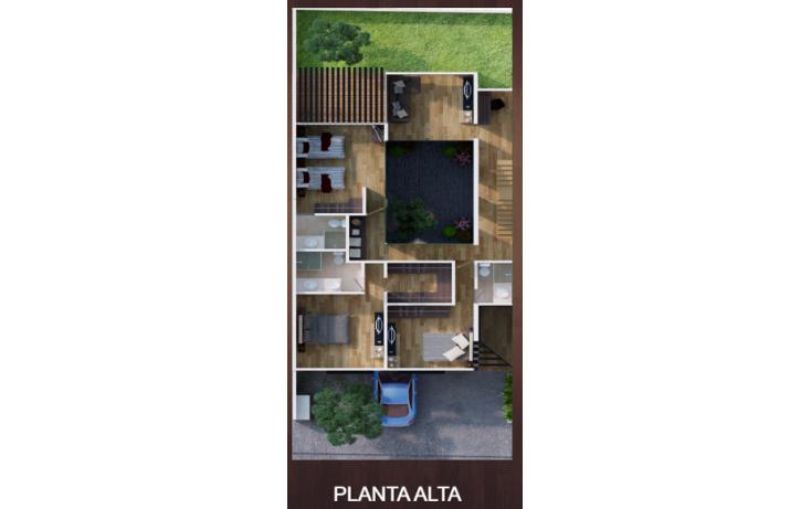Foto de casa en venta en ilimani , juriquilla, querétaro, querétaro, 1873560 No. 02