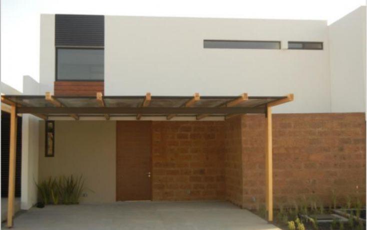 Foto de casa en venta en ilinaza 234, azteca, querétaro, querétaro, 1804338 no 03