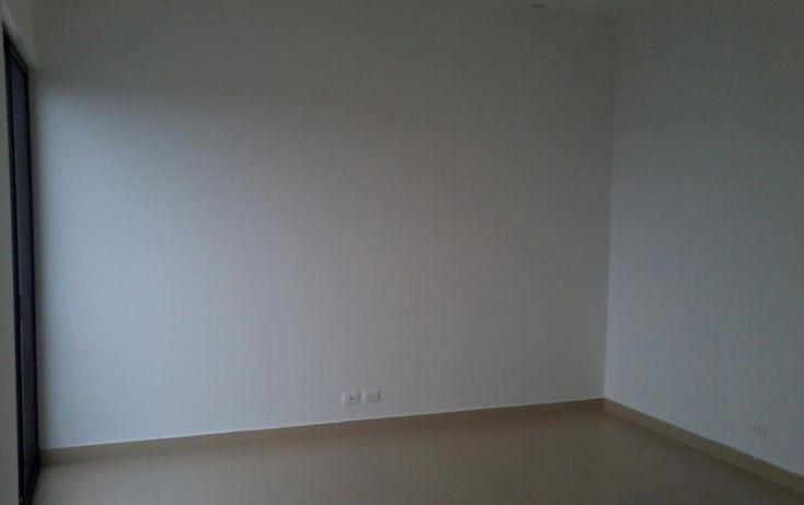 Foto de casa en venta en ilinaza 294, azteca, querétaro, querétaro, 1724162 no 06