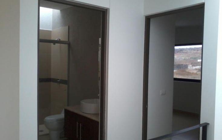 Foto de casa en venta en ilinaza 294, azteca, querétaro, querétaro, 1724162 no 09