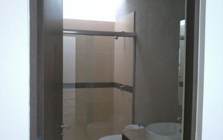 Foto de casa en venta en ilinaza 294, azteca, querétaro, querétaro, 1724162 no 10