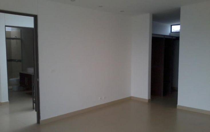Foto de casa en venta en ilinaza 294, azteca, querétaro, querétaro, 1724162 no 17