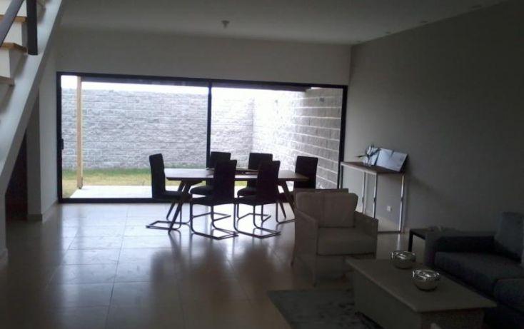 Foto de casa en venta en ilinaza 294, azteca, querétaro, querétaro, 1724162 no 24
