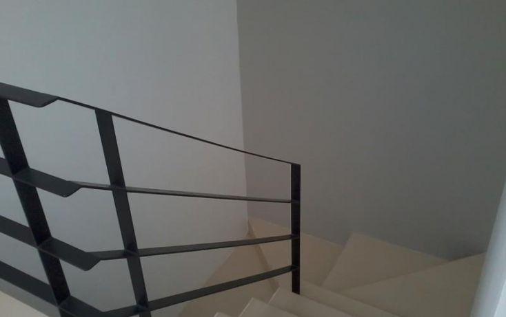 Foto de casa en venta en ilinaza 296, azteca, querétaro, querétaro, 1724174 no 05