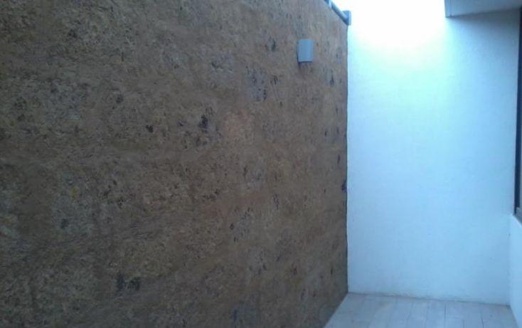 Foto de casa en venta en ilinaza 296, azteca, querétaro, querétaro, 1724174 no 07