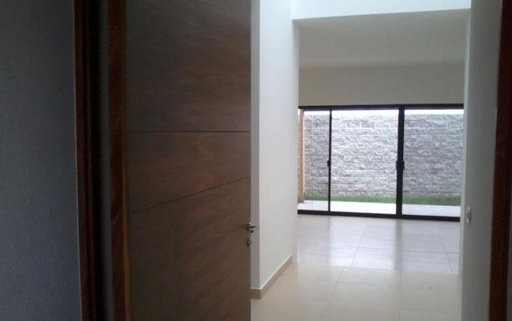 Foto de casa en venta en ilinaza 296, azteca, querétaro, querétaro, 1724174 no 08