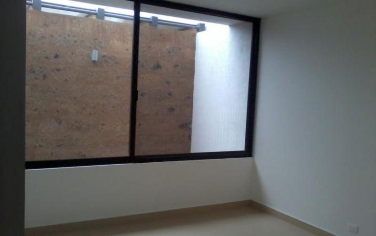 Foto de casa en venta en ilinaza 296, azteca, querétaro, querétaro, 1724174 no 09