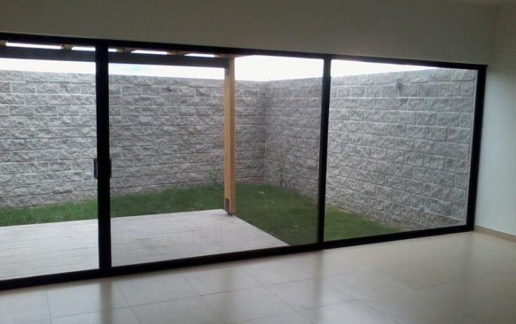 Foto de casa en venta en ilinaza 296, azteca, querétaro, querétaro, 1724174 no 11