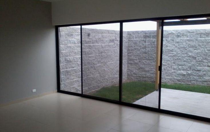 Foto de casa en venta en ilinaza 296, azteca, querétaro, querétaro, 1724174 no 12
