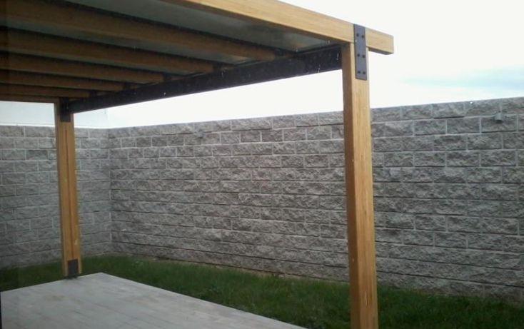 Foto de casa en venta en ilinaza 296, azteca, querétaro, querétaro, 1724174 no 13