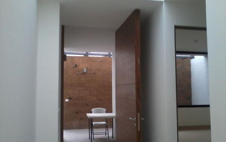 Foto de casa en venta en ilinaza 296, azteca, querétaro, querétaro, 1724174 no 21