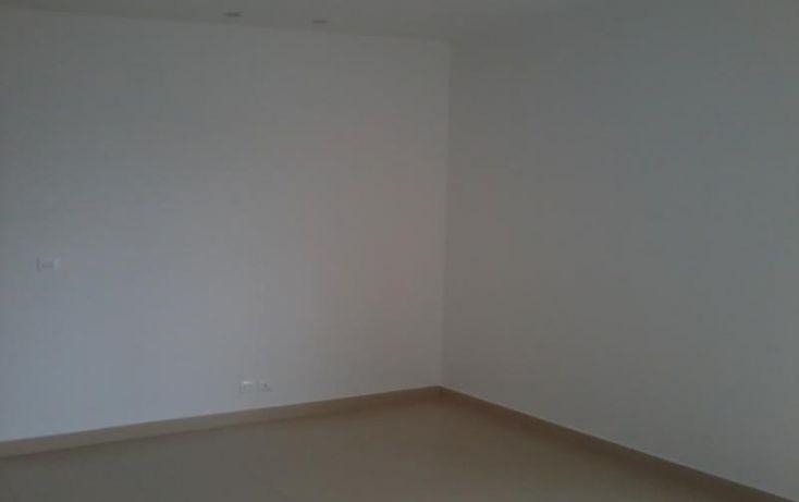 Foto de casa en venta en ilinaza 296, azteca, querétaro, querétaro, 1724174 no 33