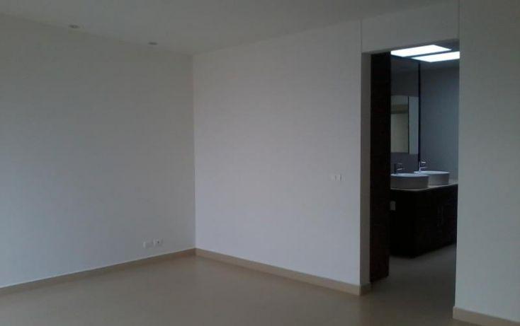 Foto de casa en venta en ilinaza 296, azteca, querétaro, querétaro, 1724174 no 35
