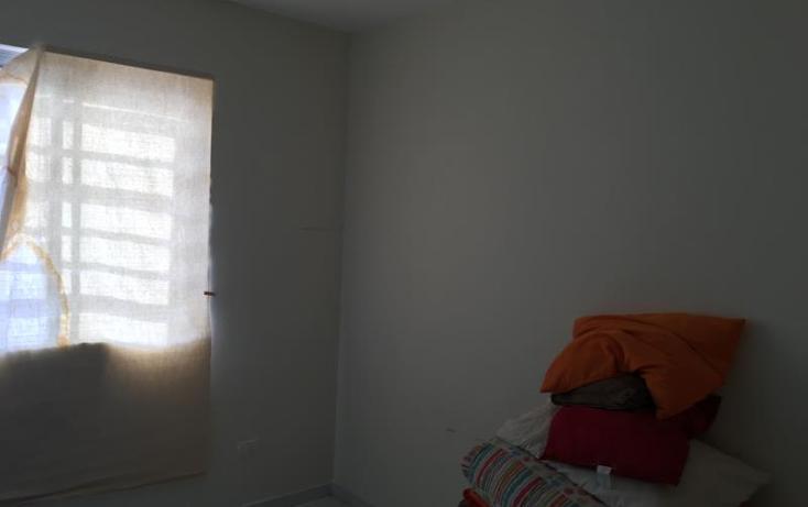 Foto de casa en venta en  , iltamarindo, apodaca, nuevo león, 1973722 No. 09