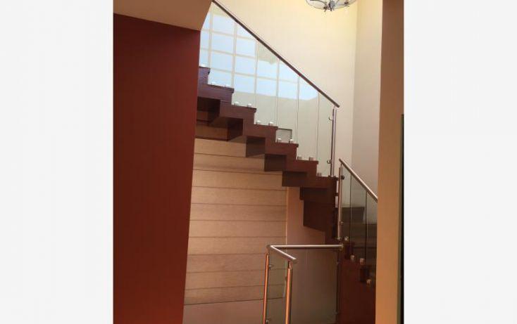 Foto de casa en venta en ilusión 11480 residencial la esperanza 11480, residencial la esperanza, tijuana, baja california norte, 1946792 no 02