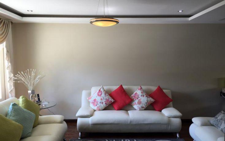 Foto de casa en venta en ilusión 11480 residencial la esperanza 11480, residencial la esperanza, tijuana, baja california norte, 1946792 no 03