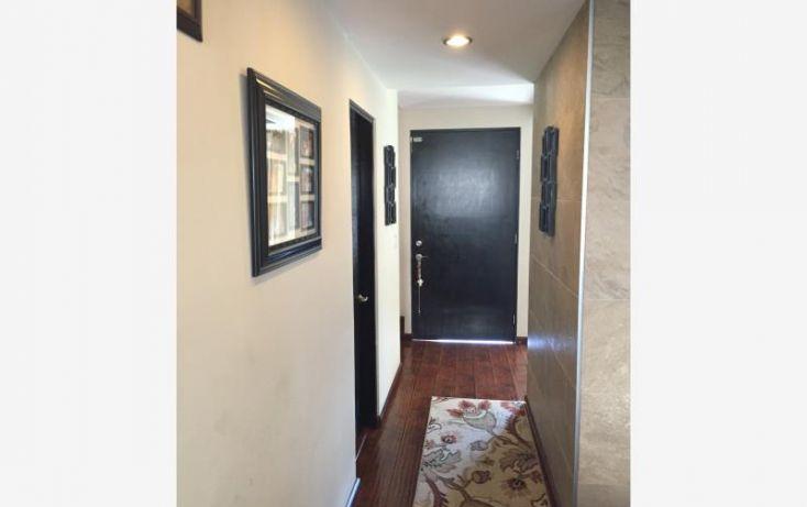 Foto de casa en venta en ilusión 11480 residencial la esperanza 11480, residencial la esperanza, tijuana, baja california norte, 1946792 no 04