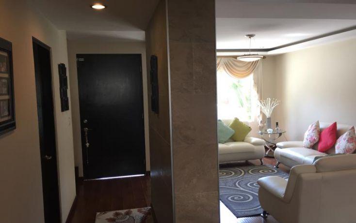 Foto de casa en venta en ilusión 11480 residencial la esperanza 11480, residencial la esperanza, tijuana, baja california norte, 1946792 no 05