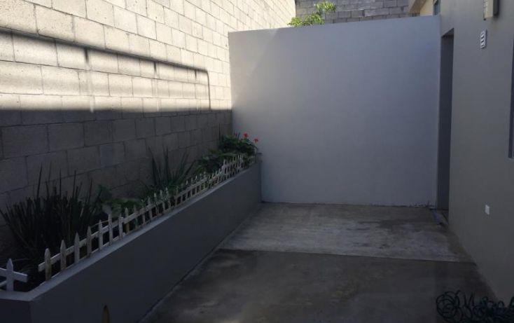 Foto de casa en venta en ilusión 11480 residencial la esperanza 11480, residencial la esperanza, tijuana, baja california norte, 1946792 no 06