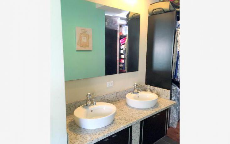 Foto de casa en venta en ilusión 11480 residencial la esperanza 11480, residencial la esperanza, tijuana, baja california norte, 1946792 no 08