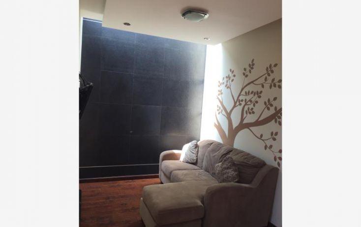Foto de casa en venta en ilusión 11480 residencial la esperanza 11480, residencial la esperanza, tijuana, baja california norte, 1946792 no 14