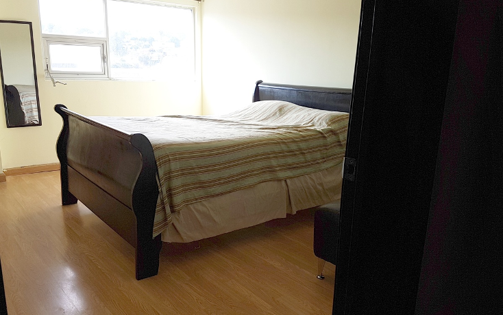 Foto de casa en renta en ilusion , residencial la esperanza, tijuana, baja california, 2568696 No. 09