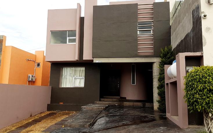 Foto de casa en renta en ilusion , residencial la esperanza, tijuana, baja california, 2568696 No. 11