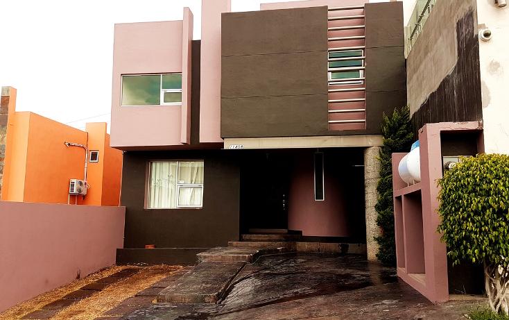Foto de casa en renta en ilusion , residencial la esperanza, tijuana, baja california, 2568696 No. 12