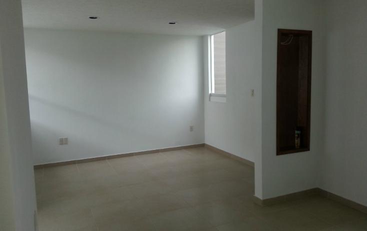 Foto de casa en venta en, ilustres novohispanos, morelia, michoacán de ocampo, 1101191 no 02