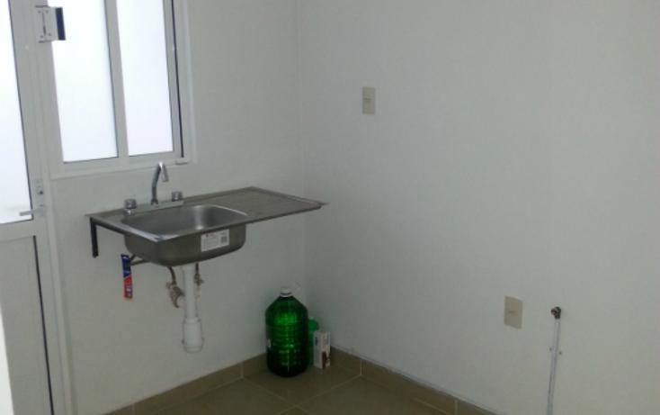 Foto de casa en venta en, ilustres novohispanos, morelia, michoacán de ocampo, 1101191 no 03