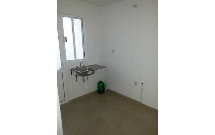 Foto de casa en venta en  , ilustres novohispanos, morelia, michoacán de ocampo, 1101191 No. 03