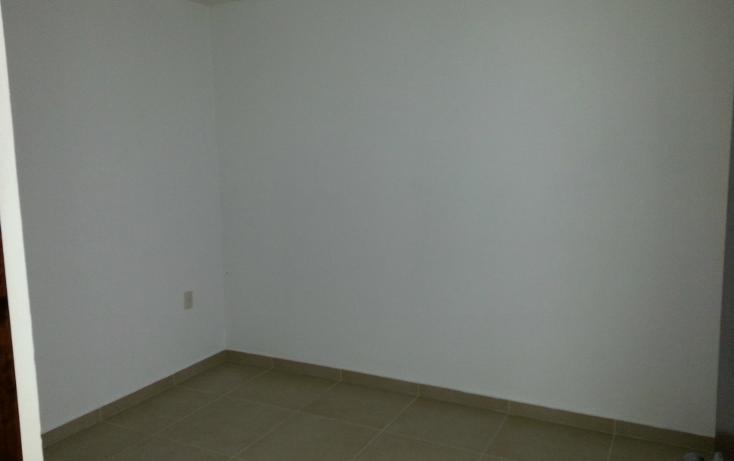 Foto de casa en venta en  , ilustres novohispanos, morelia, michoacán de ocampo, 1101191 No. 04